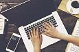 Les 10 meilleures façons de travailler pour réussir en ligne