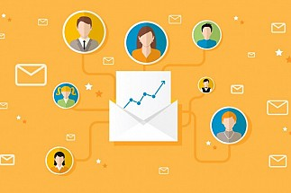 L'importance de la création d'une liste email dans le marketing en ligne de votre entreprise