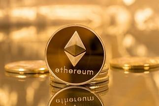 Comment gagner de l'argent en ligne avec les crypto-monnaies ?