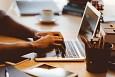 Êtes-vous réellement prêt à gagner de l'argent en ligne ?