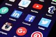 Comment gagner de l'argent facilement  avec les réseaux sociaux