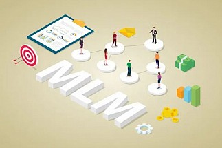 Pourquoi beaucoup de personnes échouent dans le Marketing de réseau ?