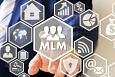 Les qualités essentielles d'une opportunité d'affaires MLM vraiment réussie