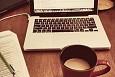 7 conseils pour lancer une petite entreprise à domicile avec succès